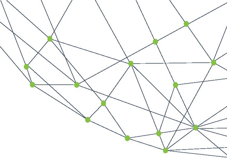 Network Enov8 Test Environment Management
