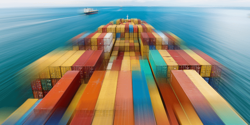 Test Environments – Why Containers?