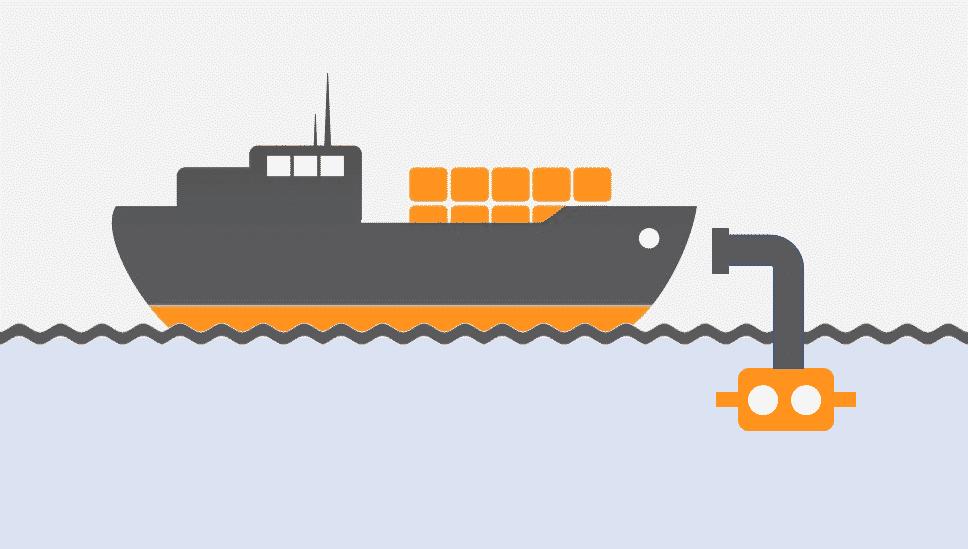Top 5 Container Metrics