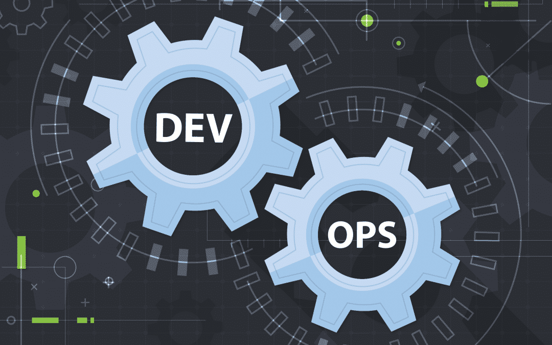 How Enov8 Can Help you Achieve True DevOps