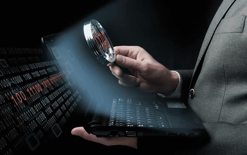 How Data Breaches Happen?