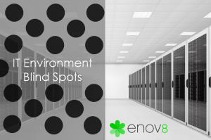 IT-Environment-Blind-Spots 2