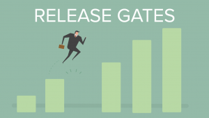 Release Gates jump