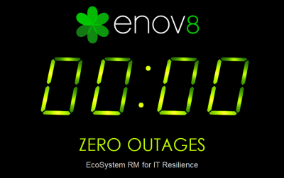 Why Not Zero?