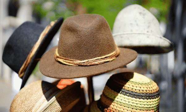 The Hats of Release Management
